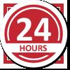 24-icon-small